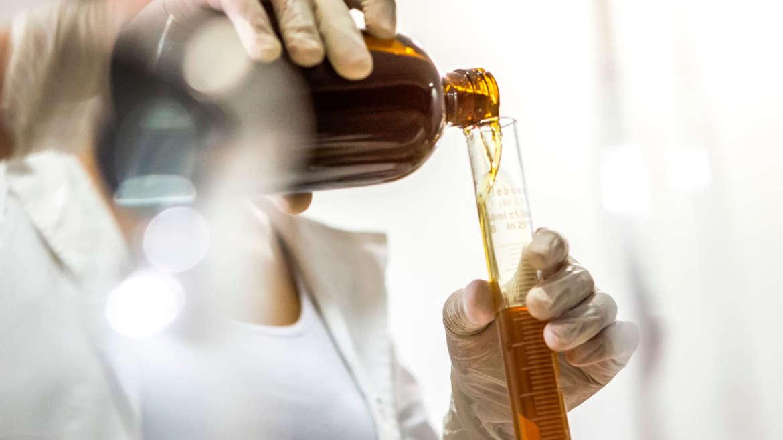 Réglementation de la cosmétique Bio