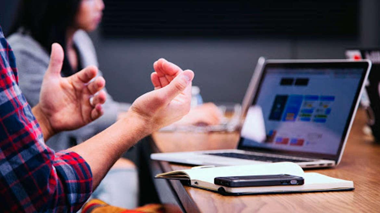 CS Cértification spécifique création d'entreprise et marketing pour les PME, orientation projet, business plan, étude de marché et communication numérique