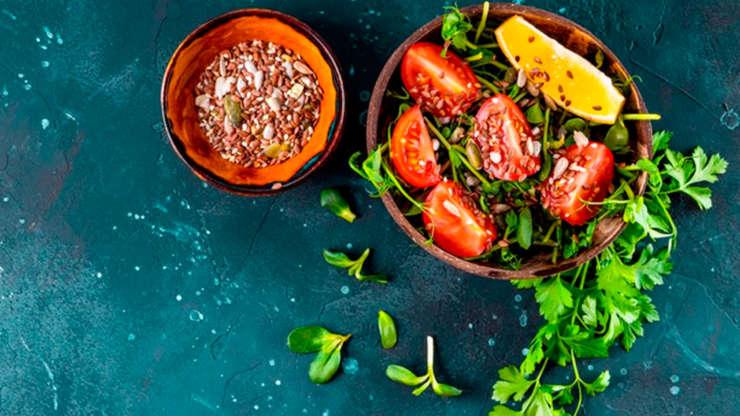 CS cuisine Bio pour des personnes allergiques, santé alimentaire, manger saine et bon